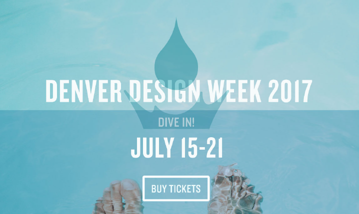 Denver Design Week